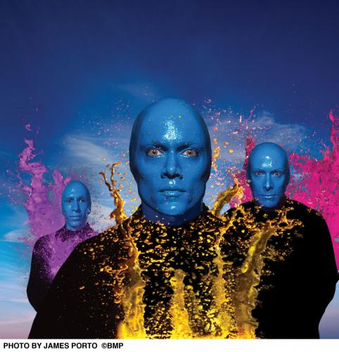 blue-man-group.jpg