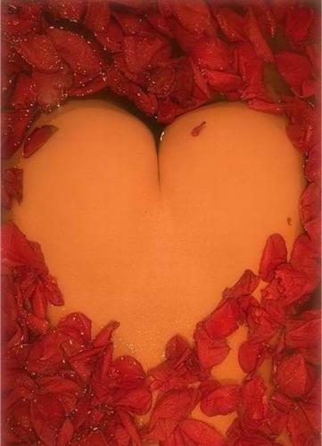butt-heart.jpg