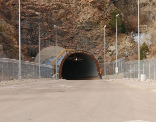 cheyenne-mountain-entrance.jpg
