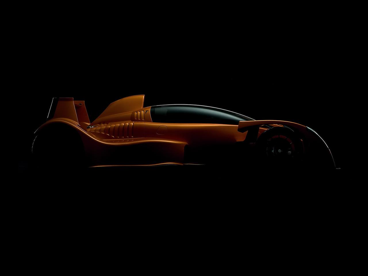concept-car.jpg