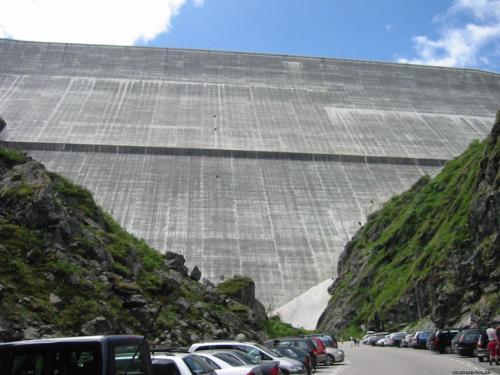 damn-large-dam.jpg