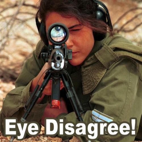 eye-disagree.jpg