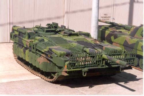flat-tank.jpg