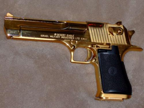 gold-plated-desert-eagle.jpg