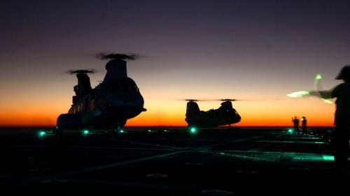 helicoptor-sunset.jpg