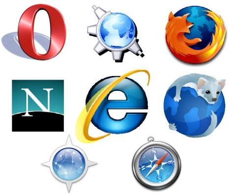 internet-logos.jpg