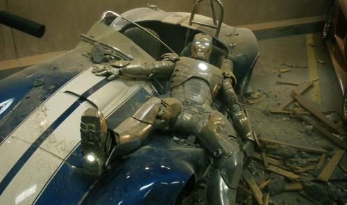 iron-man-car-wreck.jpg