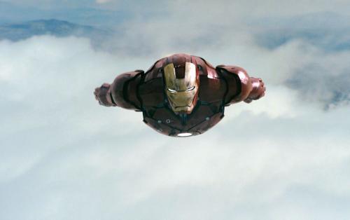iron-man-flight.jpg