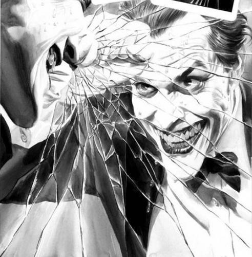 joker-smash.jpg