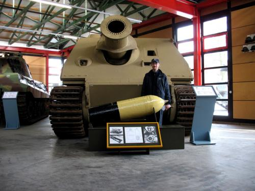 large-barrel-tank.jpg