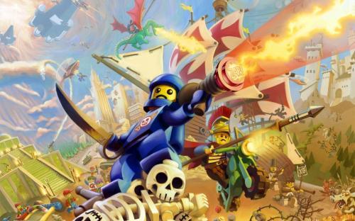 lego-wars.jpg