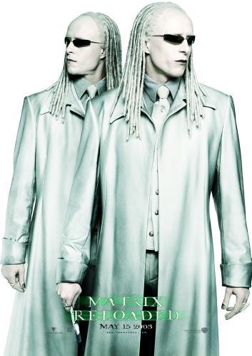 matrix-twins.jpg