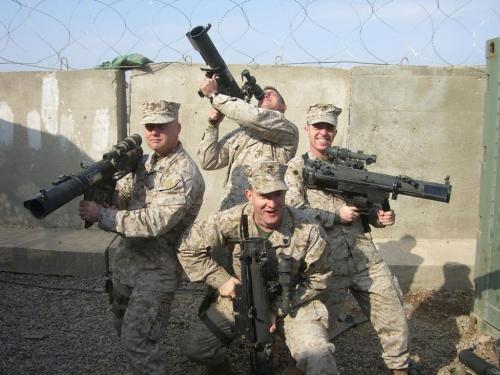 military-fuck-yeah.jpg