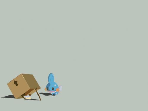 mudkip-trap.jpg