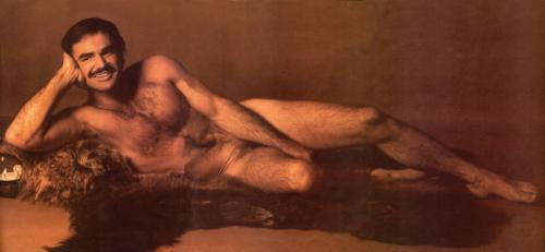 nude-hairy-man.jpg