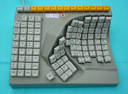 one-hand-keyboard.jpg
