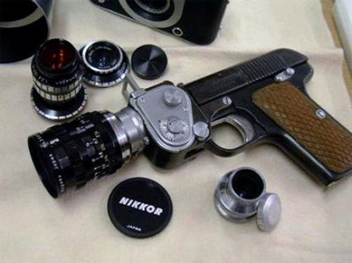 pistol-camera.jpg
