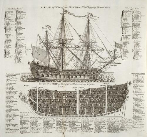 ship-of-war.jpg
