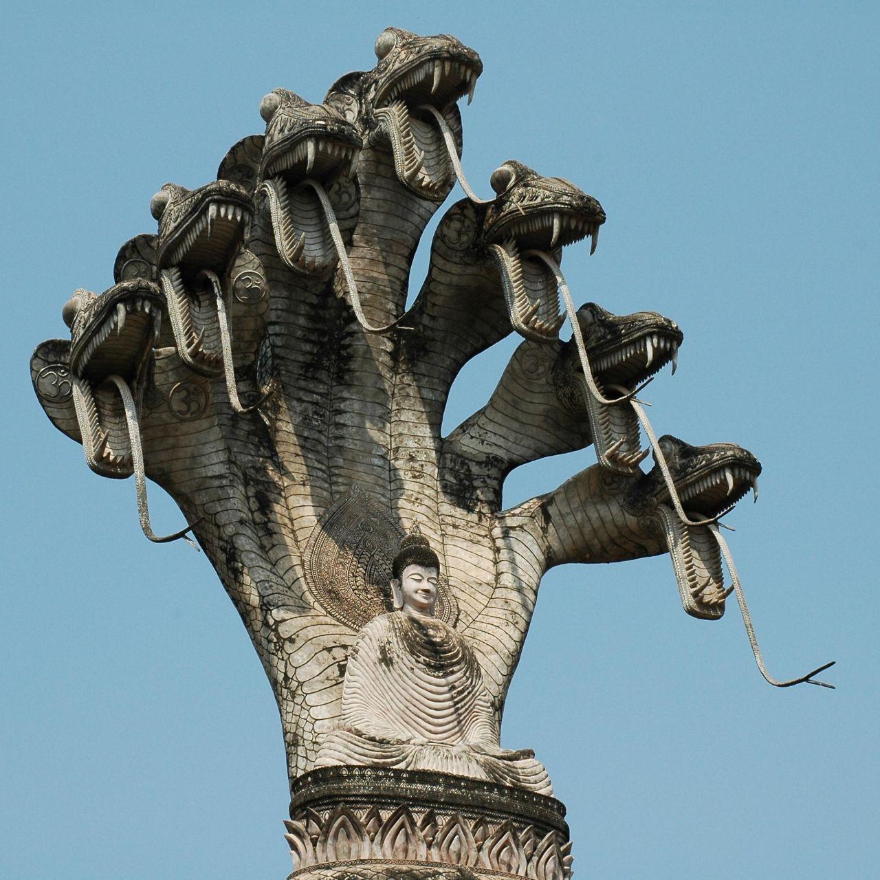 snake-statue.jpg