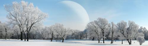 snow-moon.jpg
