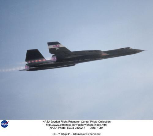 sr-71-afterburn.jpg