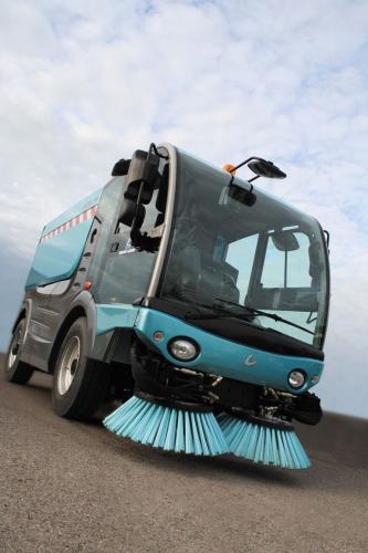 street-cleaner.jpg