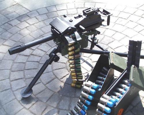 super-gun.jpg