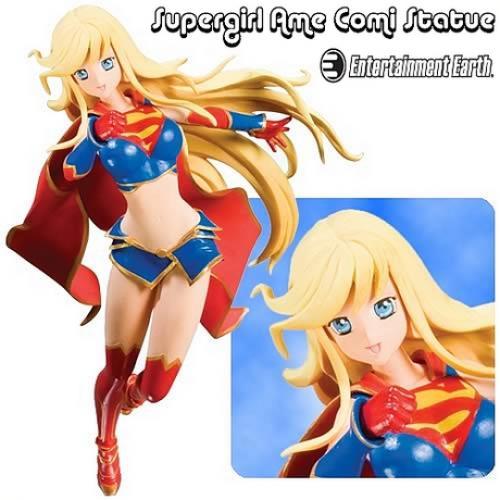 supergirl-ame-comi-statue.jpg