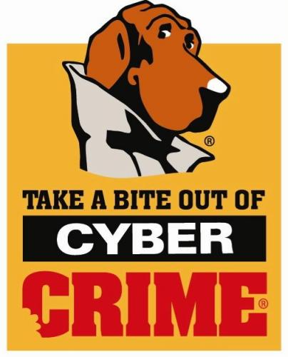 take-a-bite-out-of-cyber-crime.jpg
