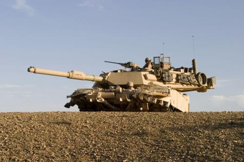 tan-tank.jpg