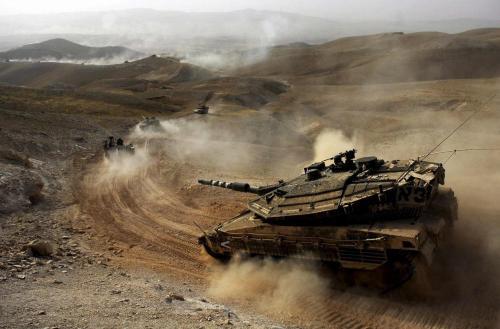 tank-movement.jpg