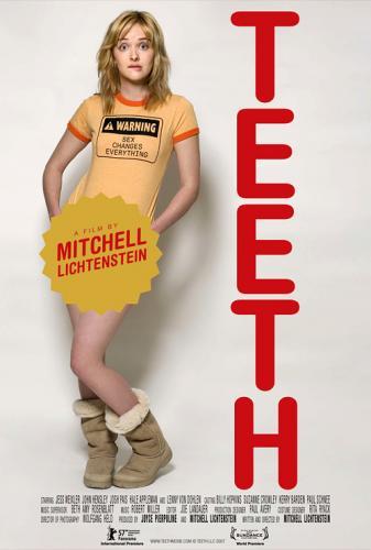 teeth-poster-big.jpg