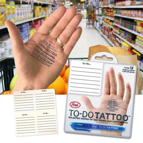 to-do-tattoo.jpg