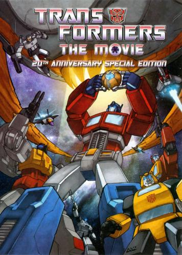 transformers-the-movie-poster.jpg