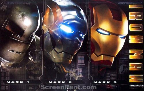 triple-iron-man-poster.jpg