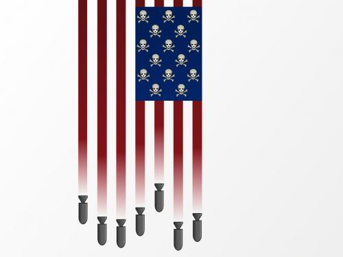 unites-states-flag-bomb.png