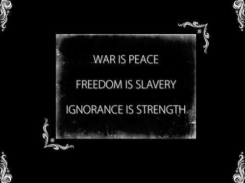 war-is-peace.jpg