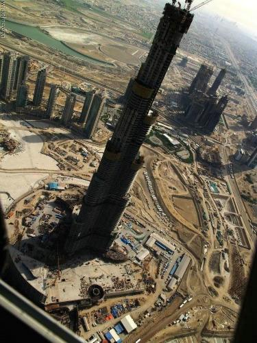 75772943.thumbnail Dubai Building Construction wtf