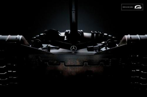 75772949.thumbnail Mercedes Benz Tank wtf Military Humor Advertisements