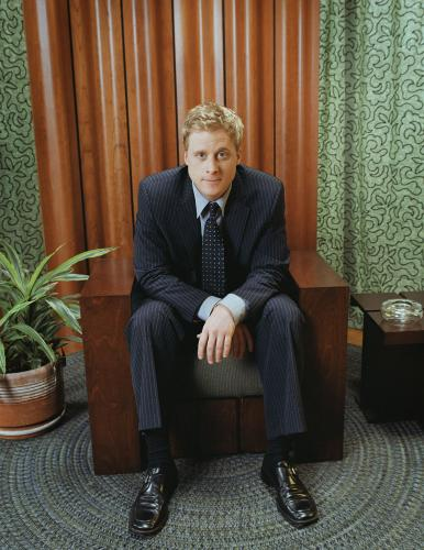 alan-tudyk-48483_at_1.jpg