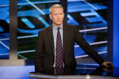 anderson cooper.thumbnail Anderson Cooper   Sexy Time Television Sexy