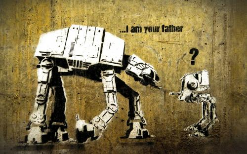 atat-father.jpg