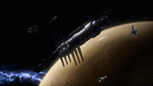 babylon-5-planet-view.jpg