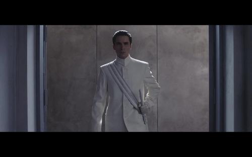 bale-uniform.jpg