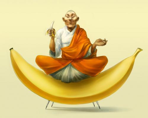 banana-zen.jpg
