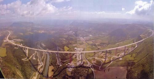 big-bridge.jpg