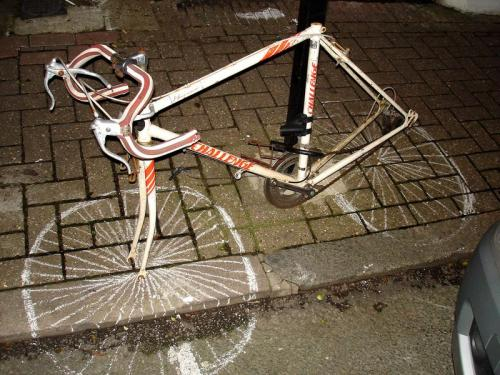 bike-chalk-wheels.jpg