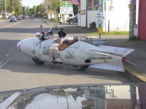 bomb-bike.jpg