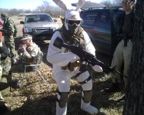 bunny-soldier.jpg