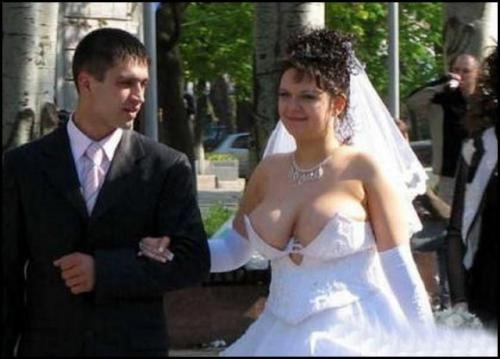 busty-wedding-dress.jpg